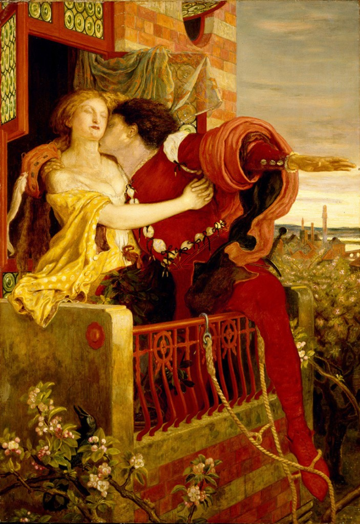 romeo-and-juliet-1871(1)