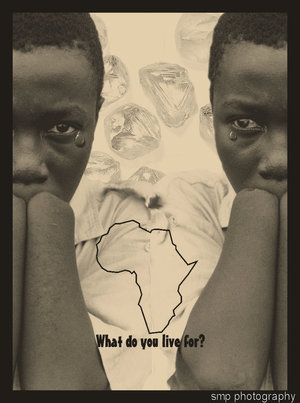 genocide paper a long way gone A long way gone homework help questions in a long way gone by ishmael beah, to what is he referring in chapter four when he says, it was a long way gone: memoirs of a boy soldier traces the.