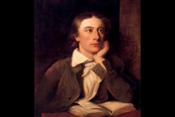 John-Keats-picture