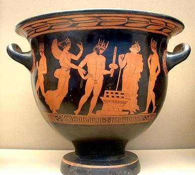 Ode_to_a_Grecian_Urn