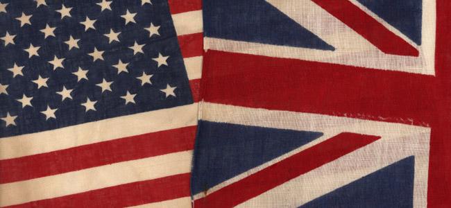 british-american-english