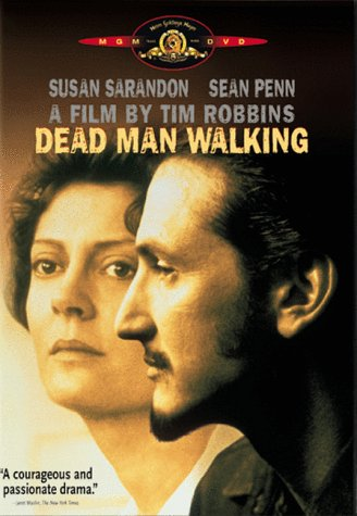 Capital Punishment in film Dead Man Walking - Essay Example
