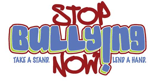 stop_bullying_now
