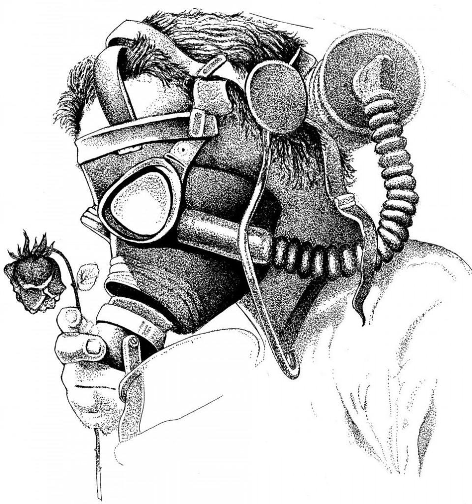 dystopia-L-PTr43l