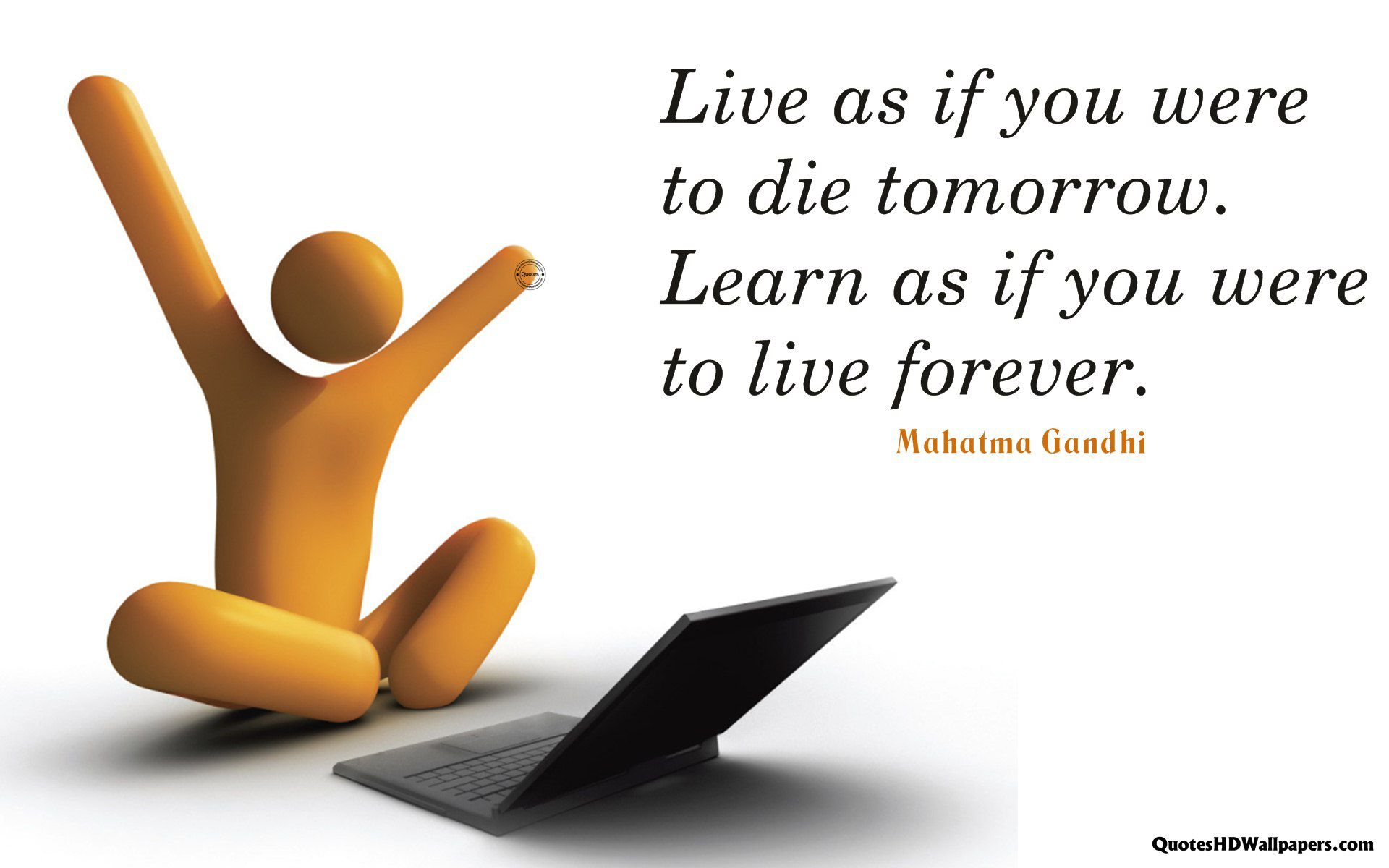 2684-gandhi-quotes-about-learning