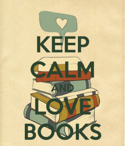 keep-calm-and-love-books-21