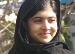 Malala-Yousafzai-photo-2012 (1)