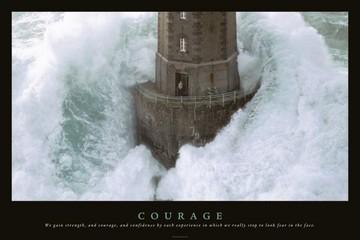 courage-i12940