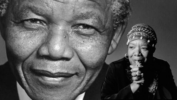 A-tribute-to-nelson-mandela-maya-angelou-intelrev.com_