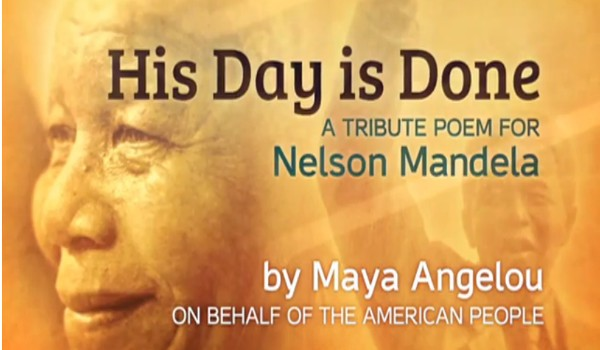 Mandela_Tribute-600x350