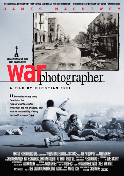 War_Photographer_poster