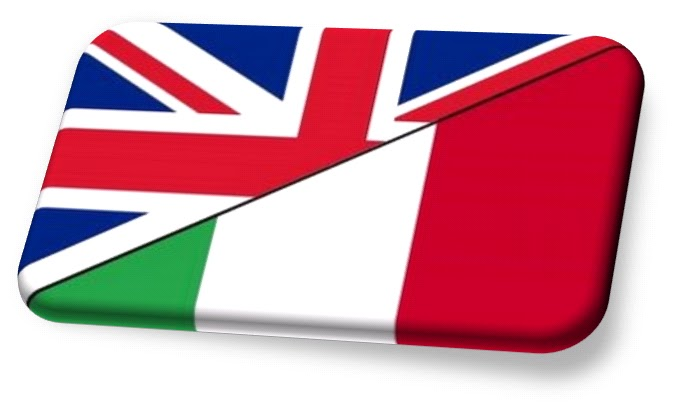 italy-uk-flag-big