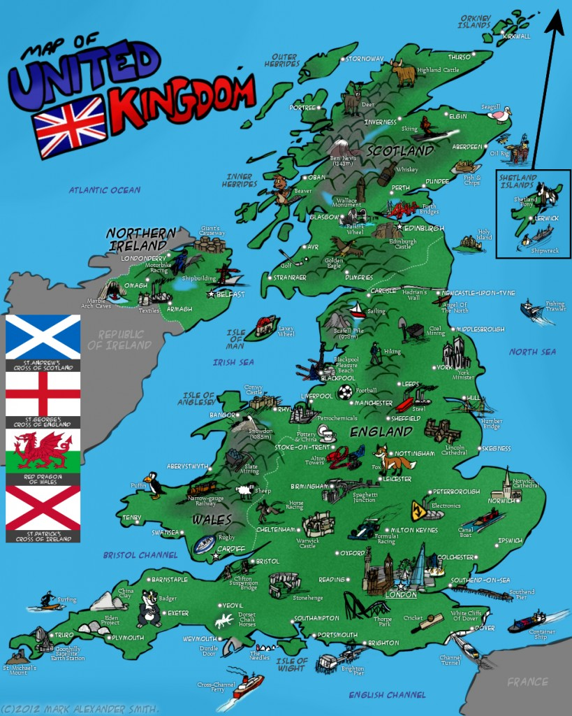map_of_united_kingdom_by_freyfox-d5ipaqw