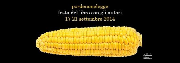 pordenone-legge-2014