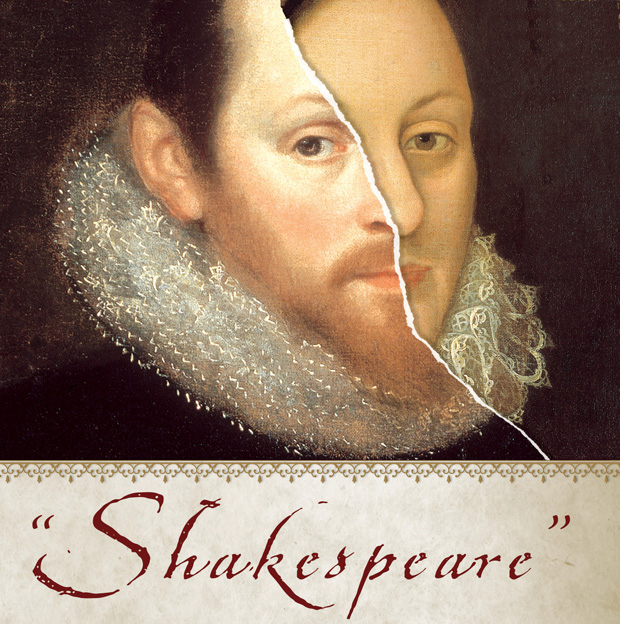 an analysis of the profanity concept in shakespearean works The works of william shakespeare of a deep interest in the concept of race in shakespeare ary on the matter of shakespeare and race.