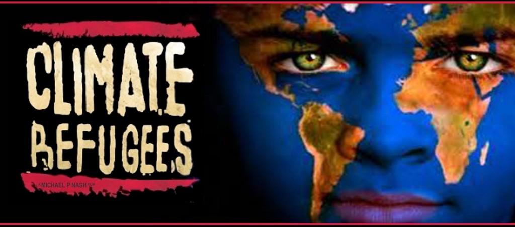 ClimateRefugees_Banner