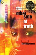 The_Other_Side_of_Truth_cover