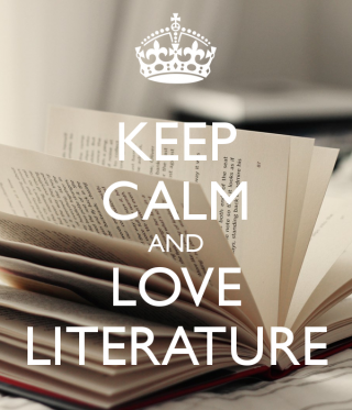 keep_calm_love_literature_buy_essay