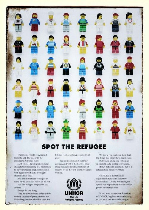 spot-the-refugee