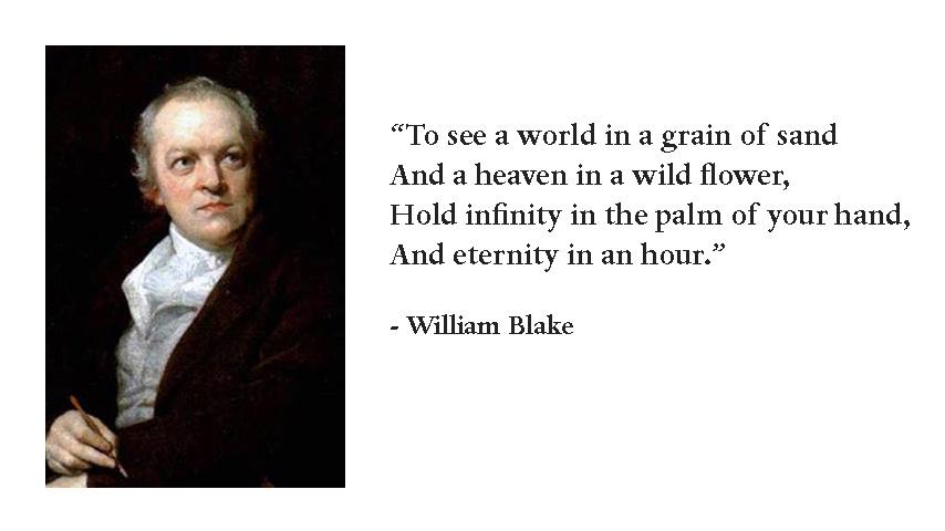 william blake as a poet pdf